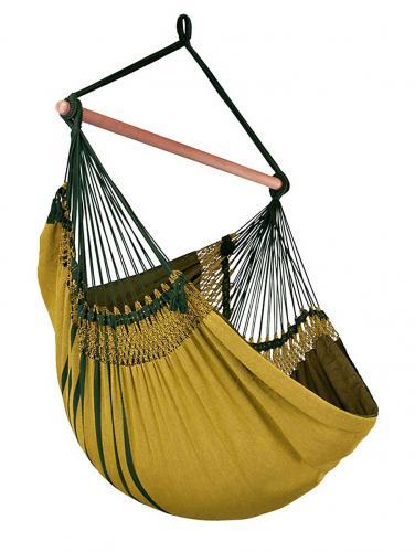 Green_Brazilian_Hammock_Chair_LRG