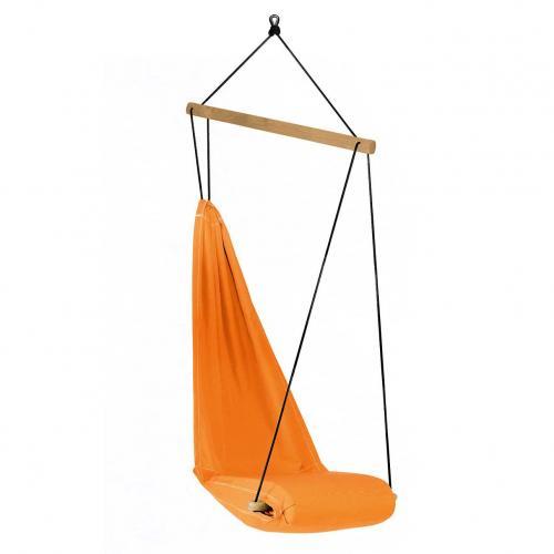 Hangover Oranje
