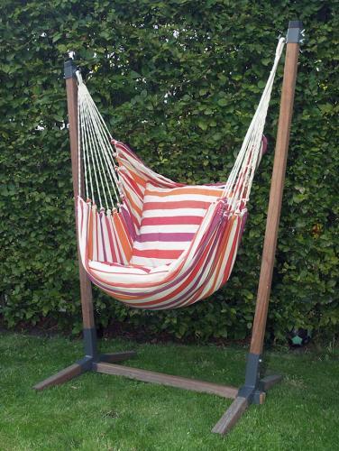 hangstoel-sunny_LRG