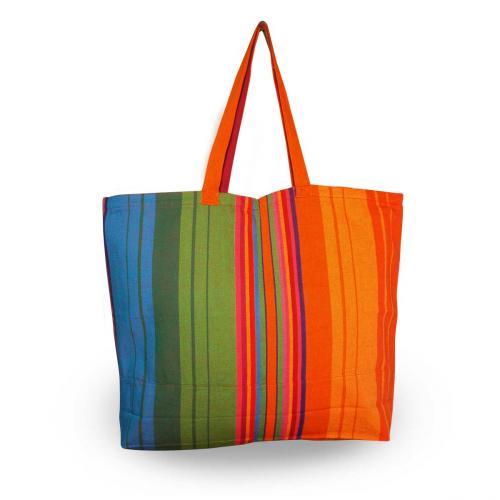 Shopper Nikolina